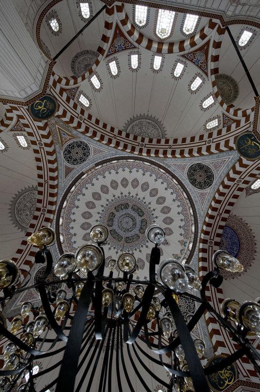 Istanbul june 2008 0920.jpg