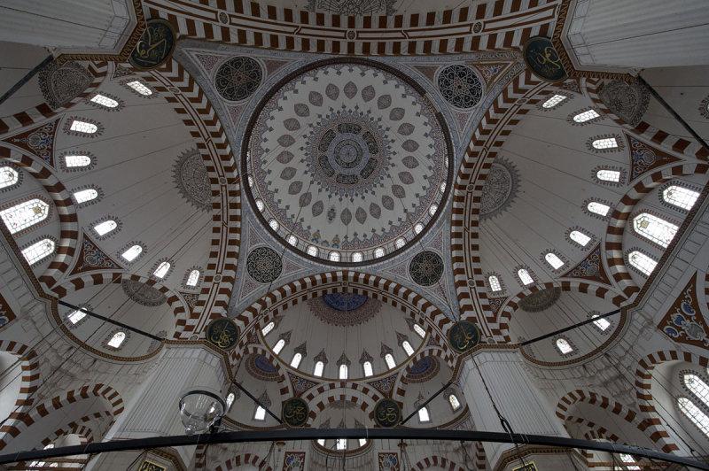 Istanbul june 2008 0922.jpg