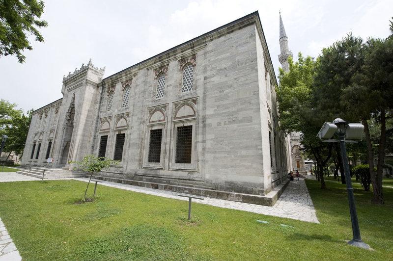 Istanbul june 2008 0925.jpg