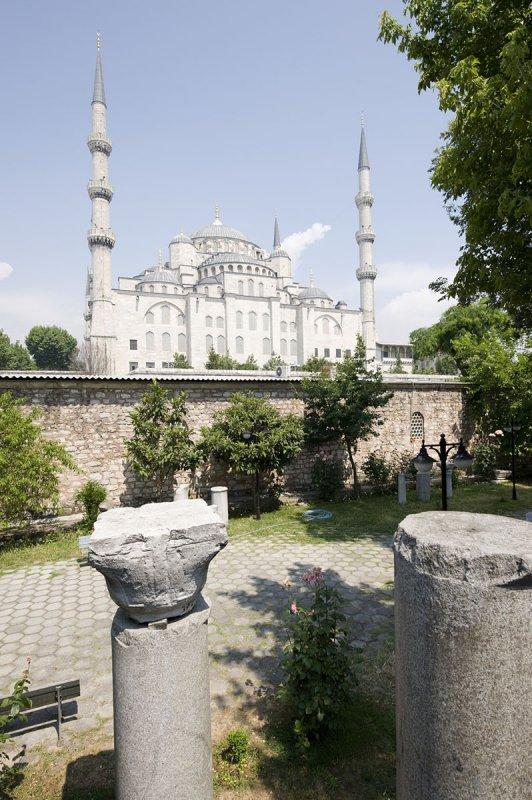 Istanbul june 2008 0983.jpg