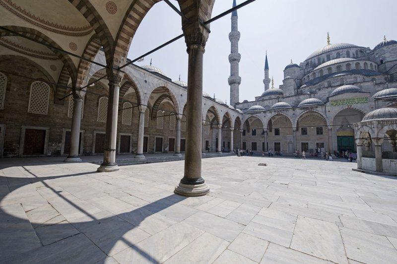 Istanbul june 2008 0991.jpg