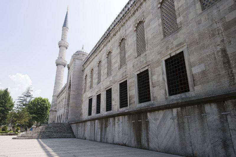 Istanbul june 2008 1002.jpg