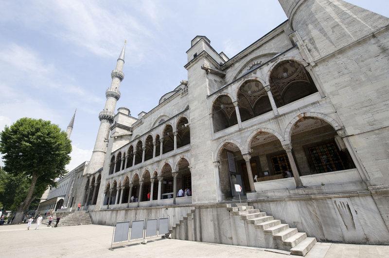 Istanbul june 2008 1009.jpg