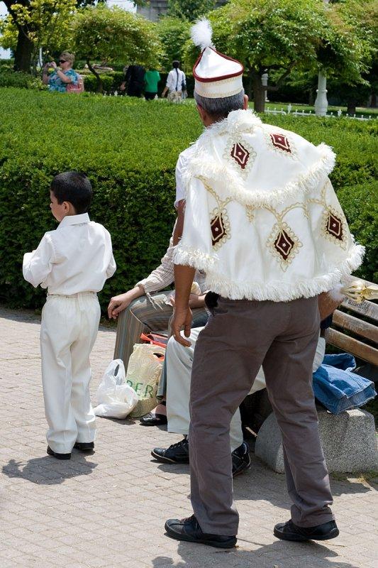 Istanbul june 2008 1046.jpg