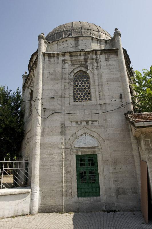 Istanbul june 2008 2810.jpg