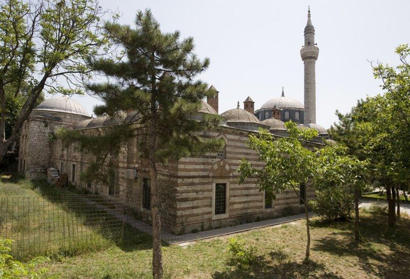 Istanbul june 2008 2811.jpg