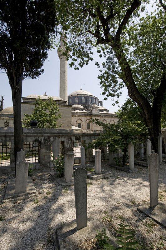 Istanbul june 2008 2813.jpg