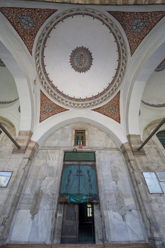 Istanbul june 2008 2820.jpg