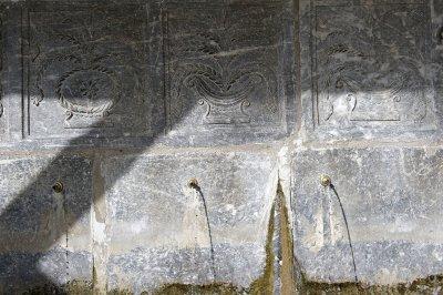 Kutahya june 2008 1825.jpg