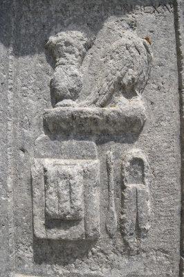 Aizanoi june 2008 2101.jpg