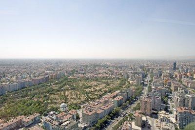 Konya sept 2008 3978.jpg