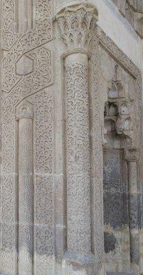 Konya sept 2008 4510b.jpg