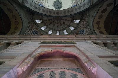 Istanbul june 2008 0841.jpg