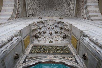 Istanbul june 2008 0846.jpg