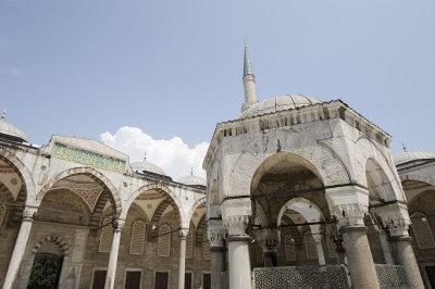 Istanbul june 2008 0995.jpg