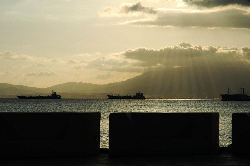 Sunbeams-and-Ships-GIB.jpg