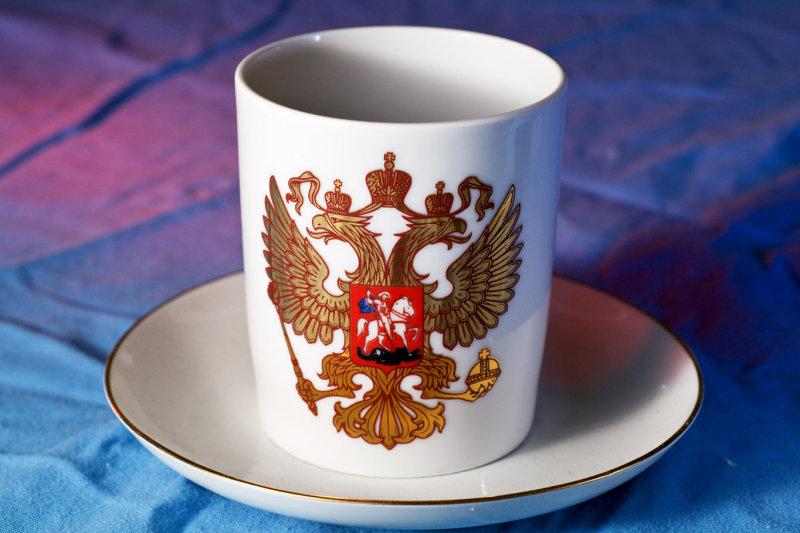 Lomonosov Porcelain.jpg
