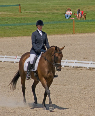 zP1050559 dressage competition at Rebecca Farm.jpg