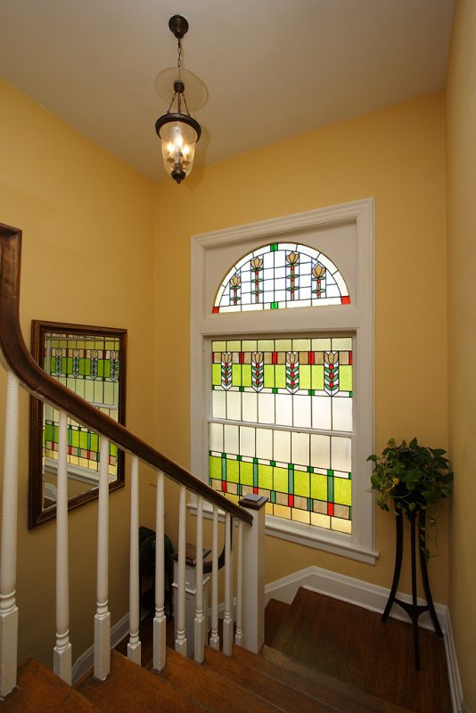 first landing main staircase to second floor.jpg