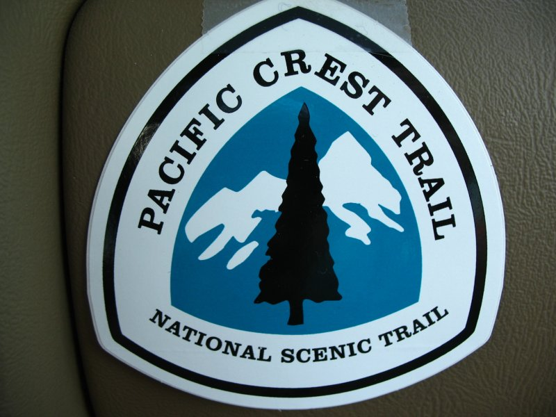 pct emblem.jpg