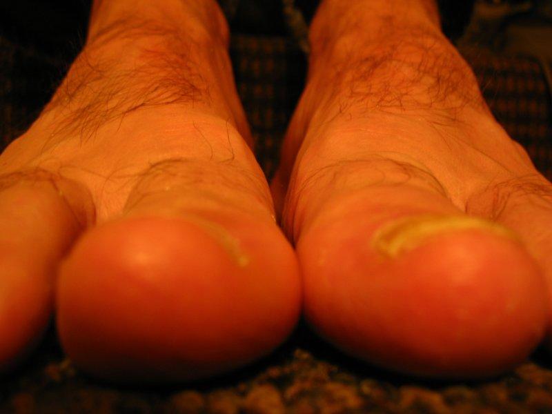 Squatch toes.jpg