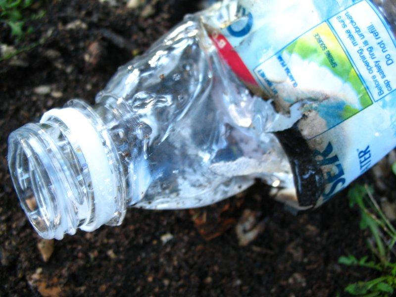 melted fuel bottle.jpg