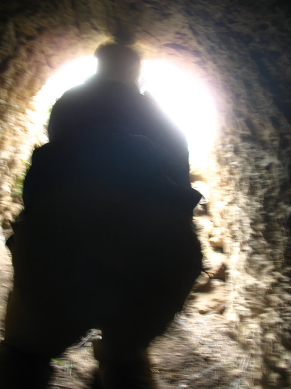 billygoats cave2.jpg