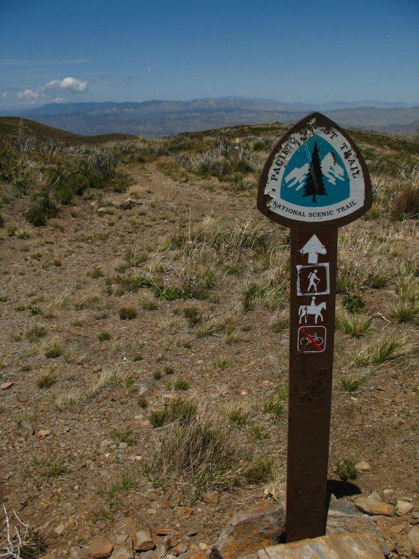 sign in the desert.jpg