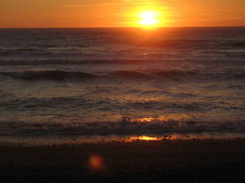 sunset at rialto beach.jpg