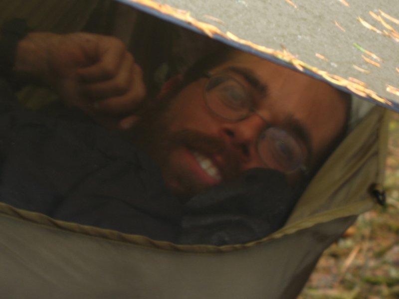 roni in his hammock.jpg