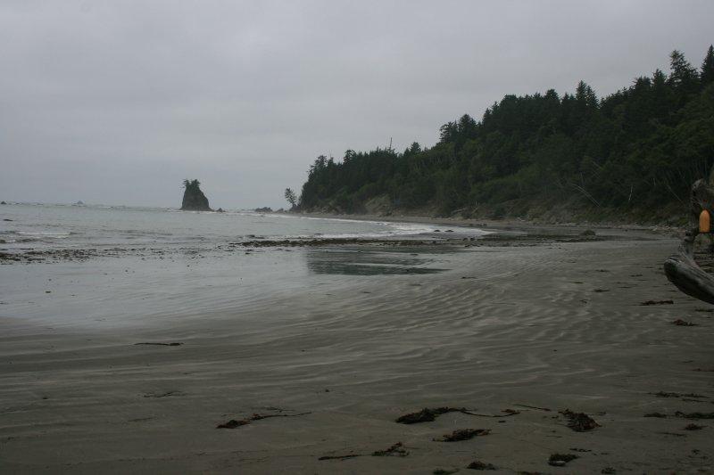 ahhhh sand.jpg