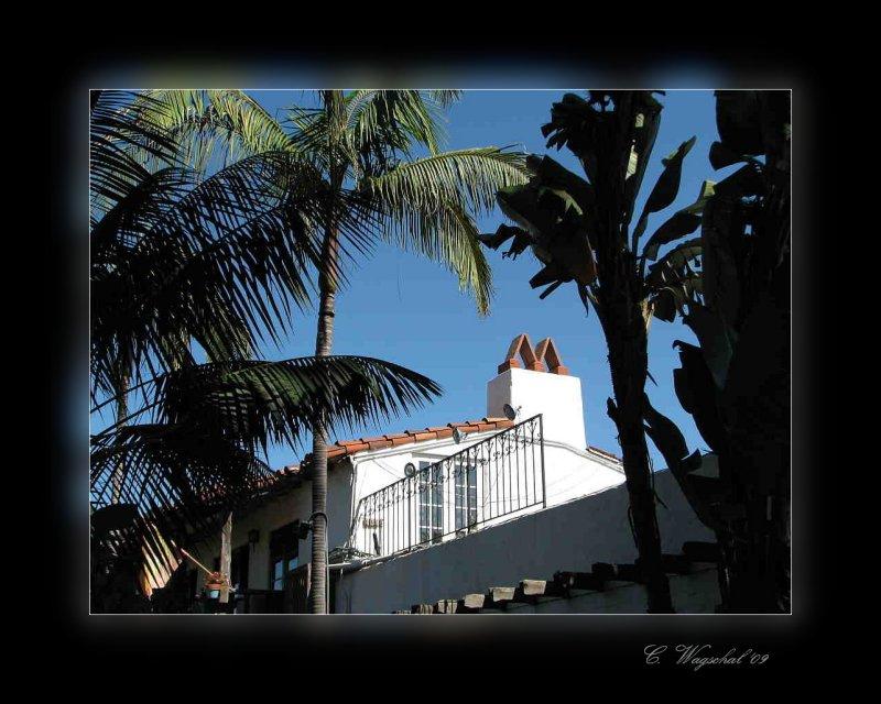 Old Town San Diego 225_ffwb.jpg