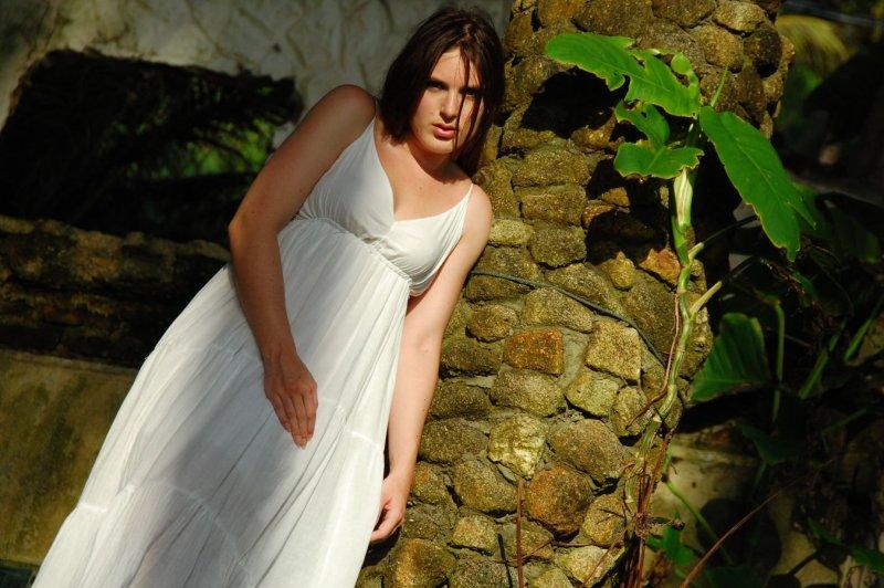 Loreley2 (13).JPG