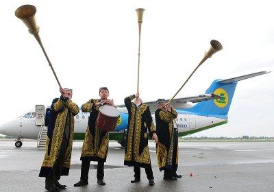 קזחסטן  2008