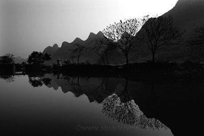 China1988.jpg