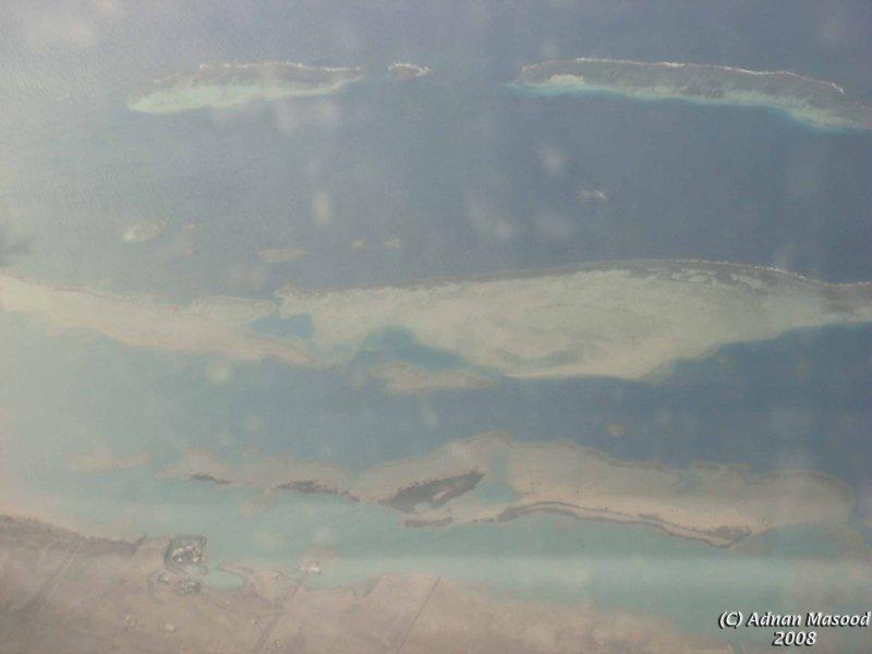 Between Jeddah_and_Tabuk.JPG