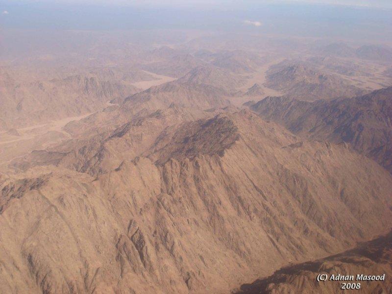 Sena_Desert_1.JPG