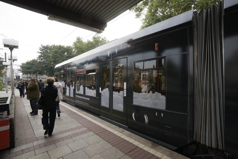alphaSbahn4.jpg