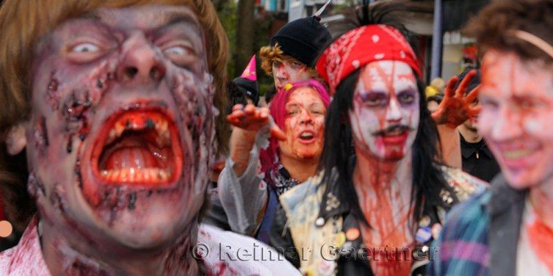 218 Zombies 4.jpg