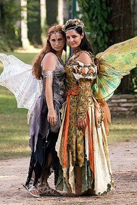 faeries GX9W2682.jpg