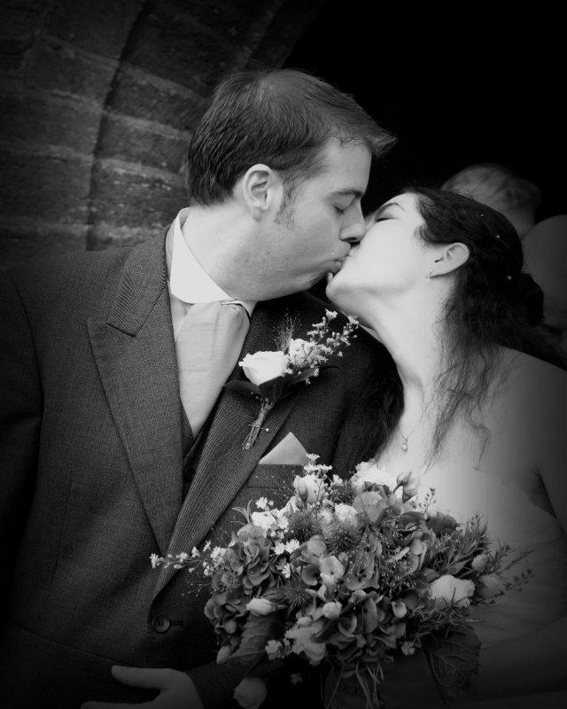 Mark & Emma Wedding 097 edit 2 copy.jpg