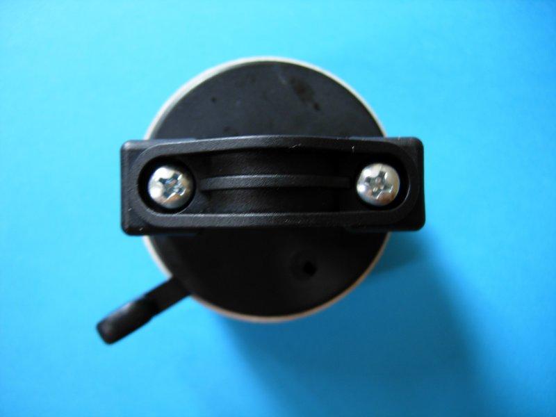 a bell-ringer