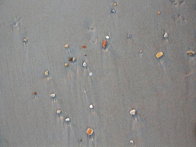 Beach - Hatteras