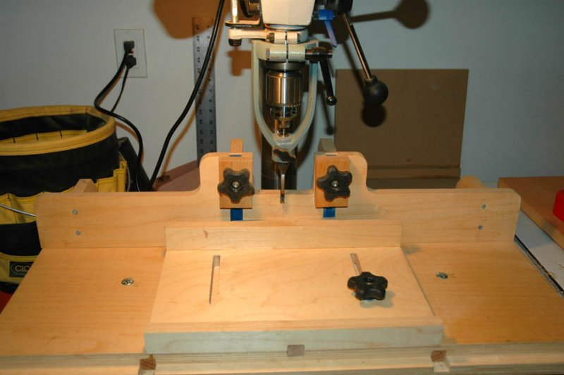 02 mortice jig  sled
