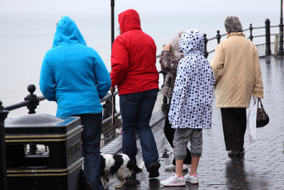 a_wet_day_at_cromer