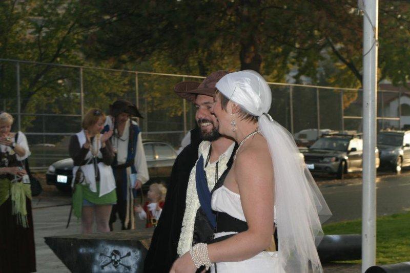 Allison & Dan062.jpg