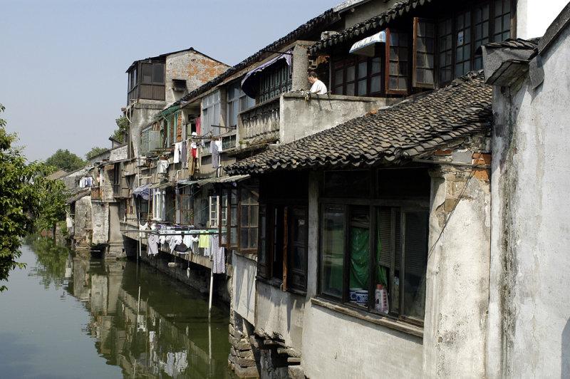 B China Suzhou 014.jpg