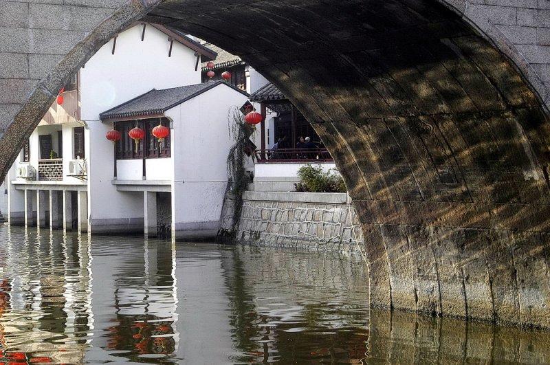 B Chinese Venice.jpg