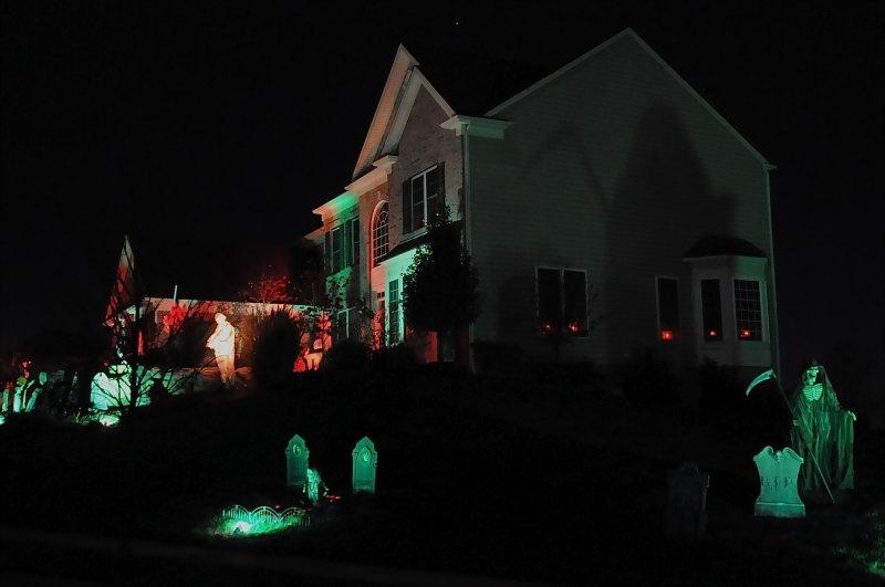 Haunted Mansion_2