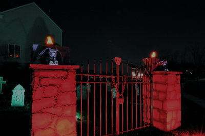Gates of Hell_2